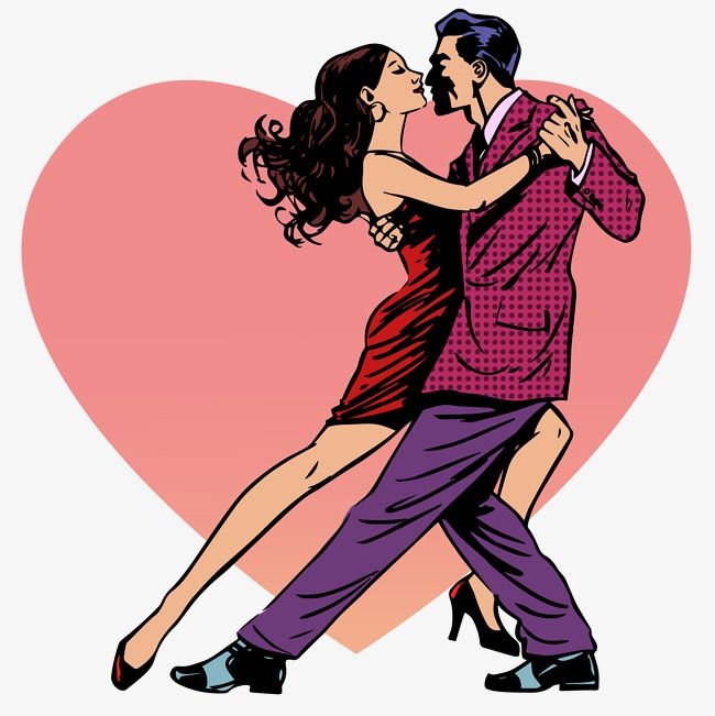 Dancing Couple Dancing Clipart The Man Woman Png Transparent Clipart Image And Psd File For Free Download Couple Dancing Social Dance Dancing Clipart