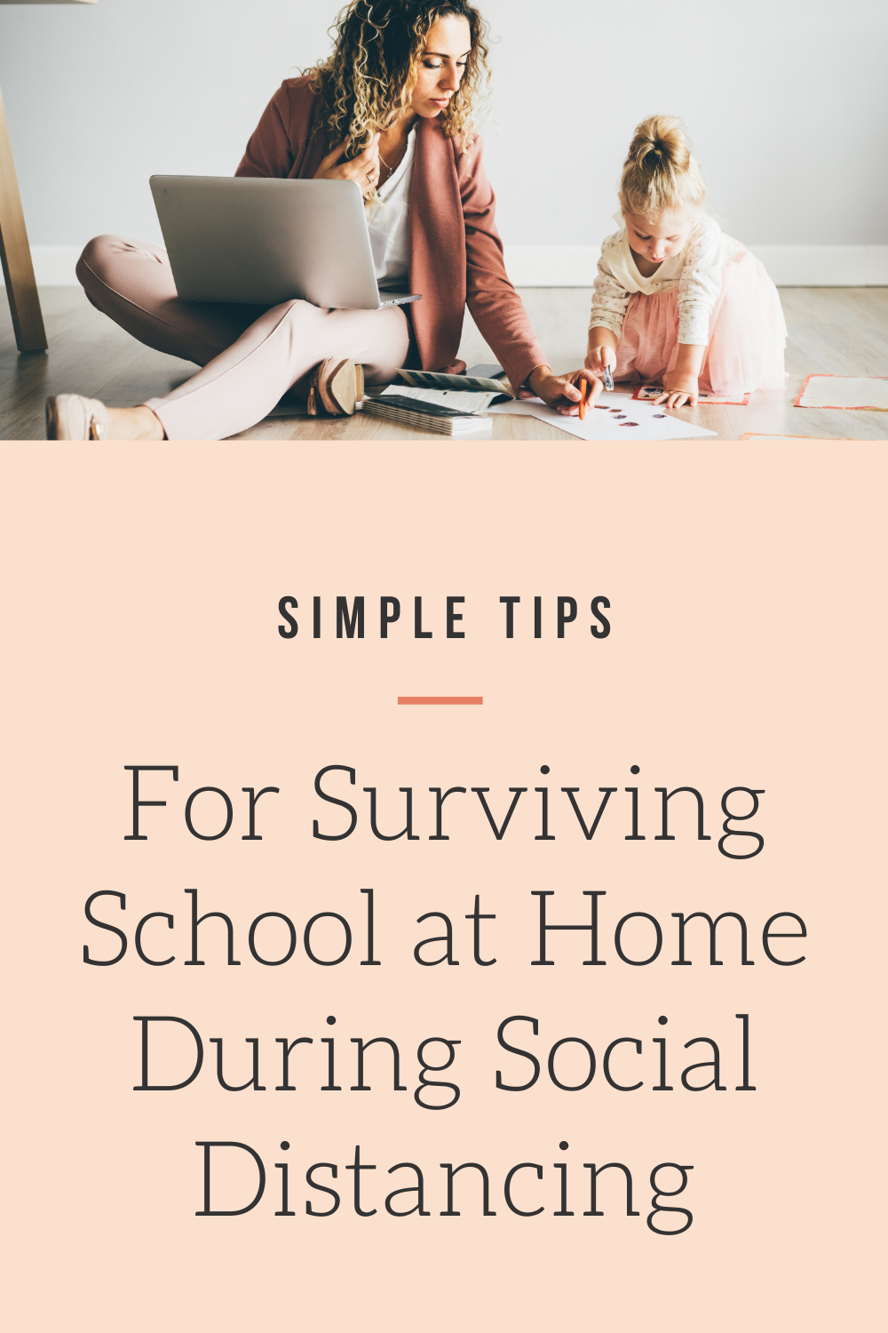 Homeschool Resources For Parents During Social Distancing Or Summer Break Apple Slices In 2020 Homeschool Schedule Homeschool Virtual School