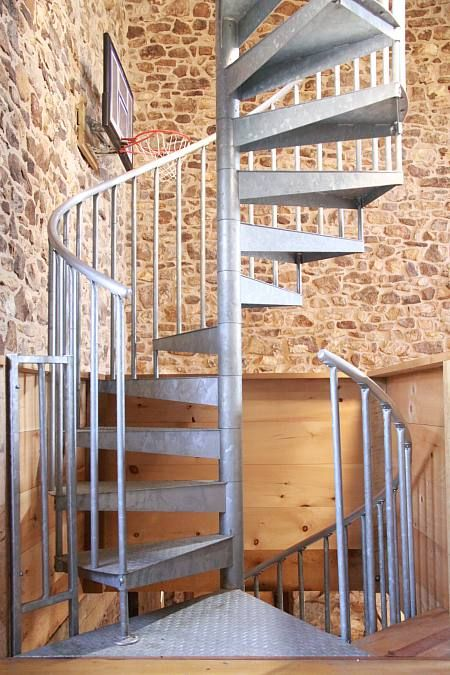 Best Multilevel Spiral Staircase Google Search Spiral 400 x 300