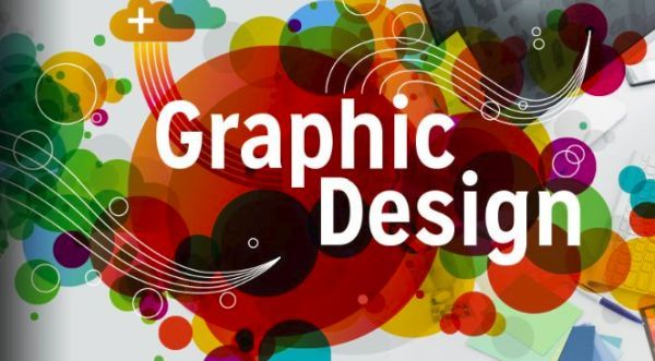 Image result for graphics design scholarships