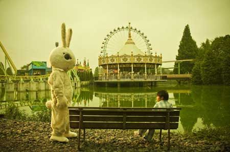 Tormented-3D-2011-Movie-Takashi-Shimizu-5.jpg (450×299)