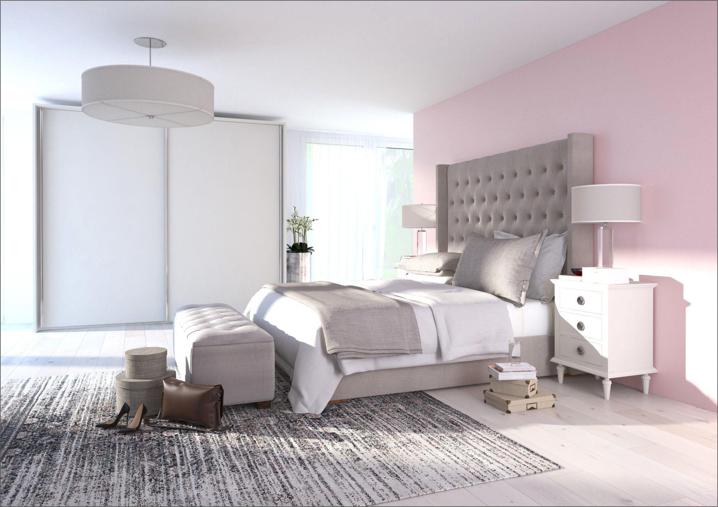 Deco Chambre Gris Et Rose Poudre Avec Images Deco Chambre