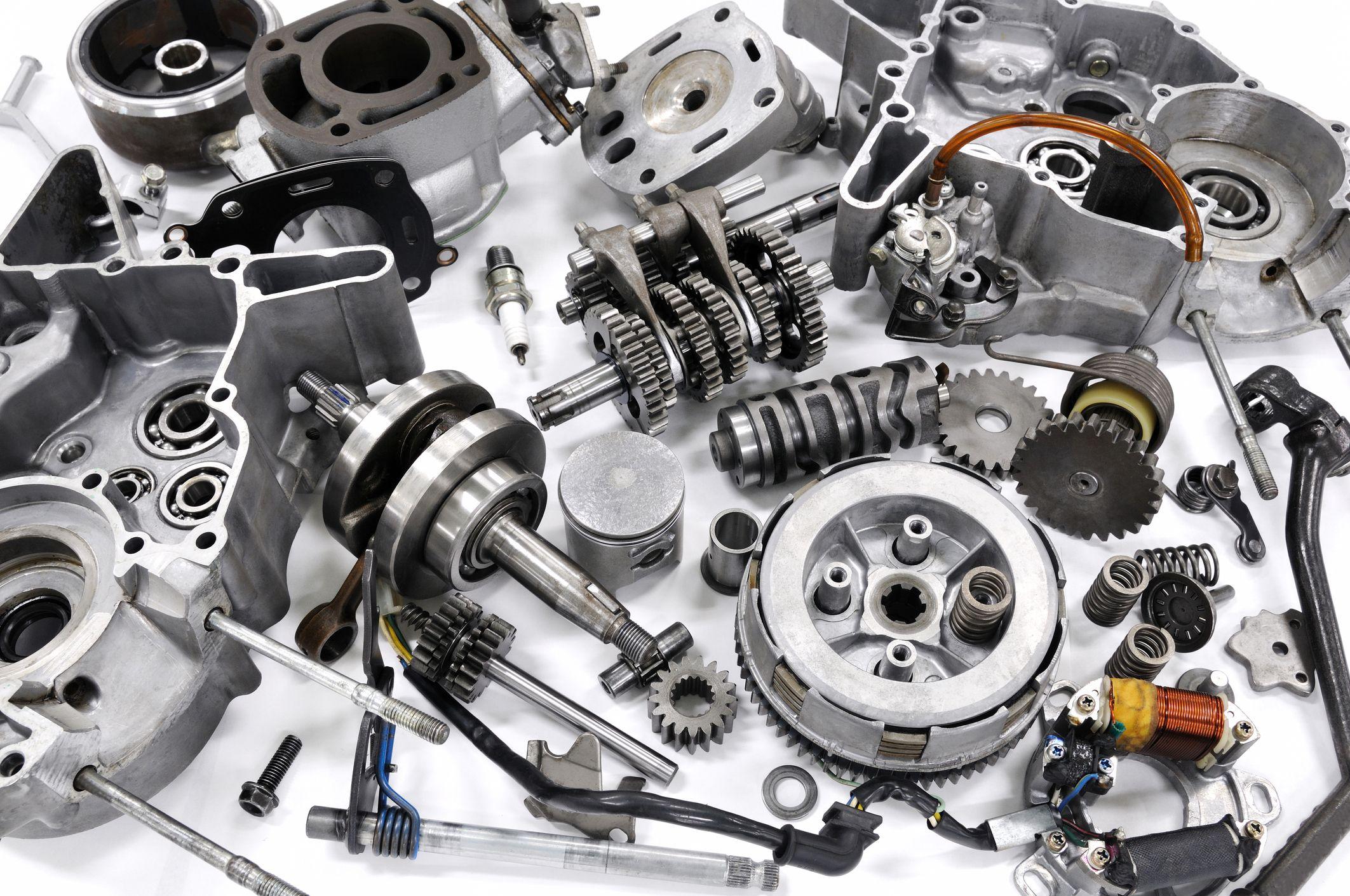 Авточасти Car spare parts, Car parts, Car repair service
