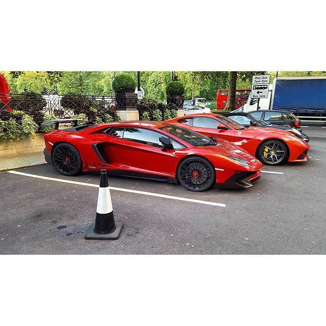 Thornton Hyundai: #Astonmartin#bentley#rollsroyes#mclaren#ford#lamborghini