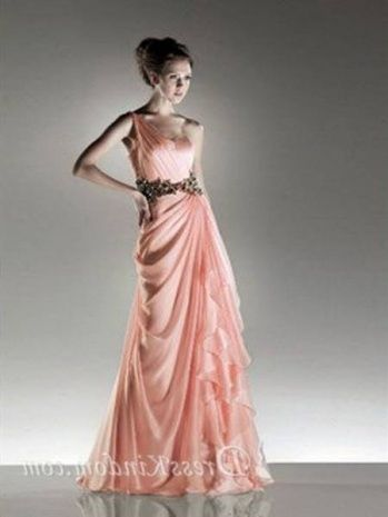 Military Ball Gowns Under 100 | Dresses and Gowns Ideas ...