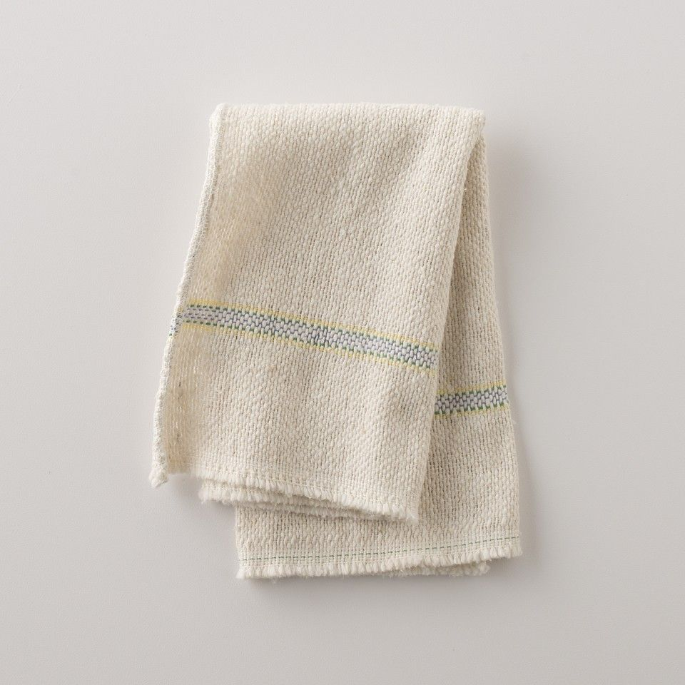 Heirloom Cloth - Small | Napkins, Kitchens and Linens