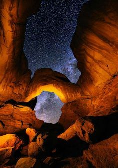 portals in nature - Google-haku
