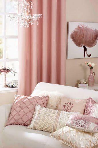 COJINES BIEN COMBINADOS. | salas | Pinterest | Room ideas ...