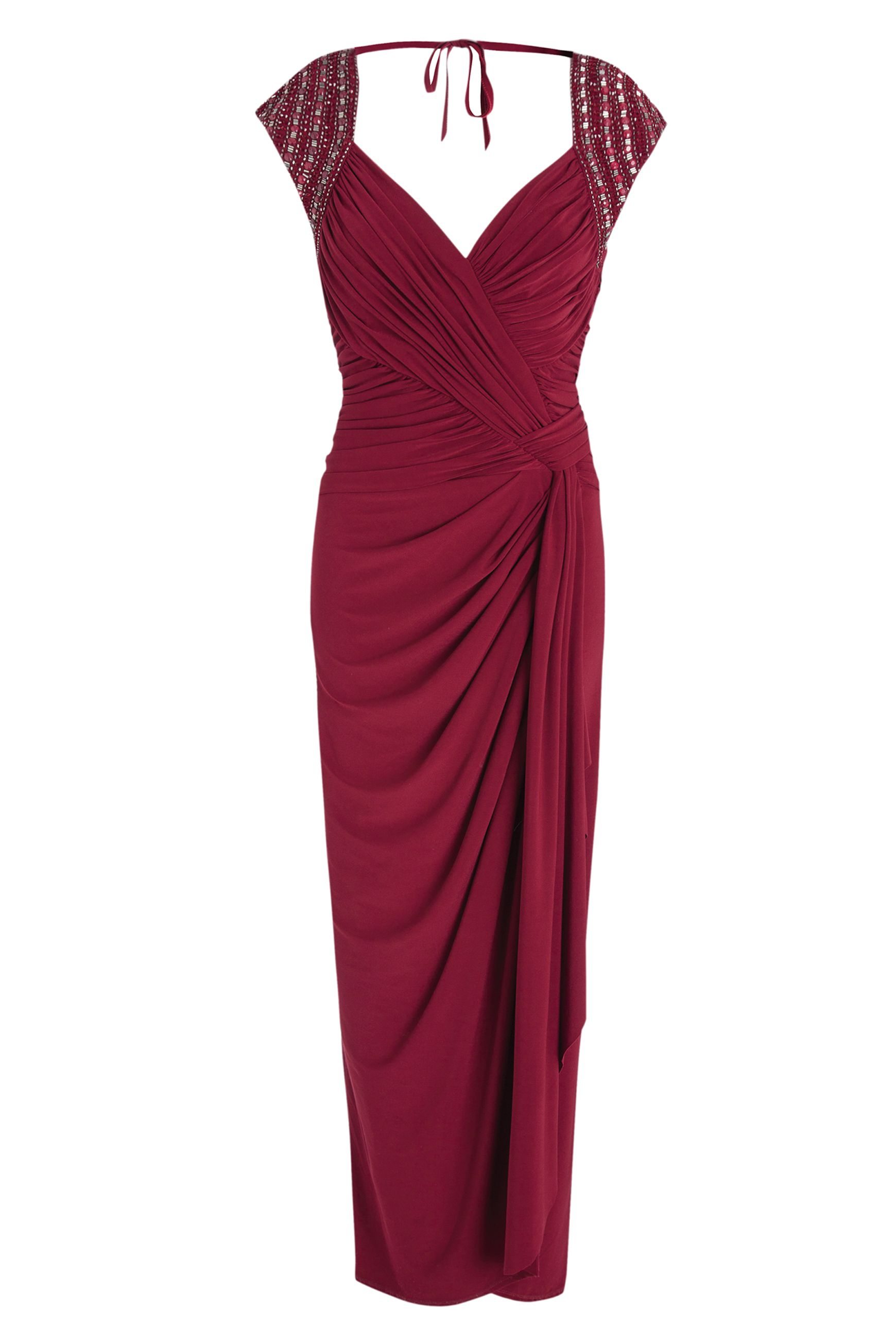 20 gorgeous high street bridesmaid dresses for 2015 high street 20 gorgeous high street bridesmaid dresses for 2015 ombrellifo Image collections