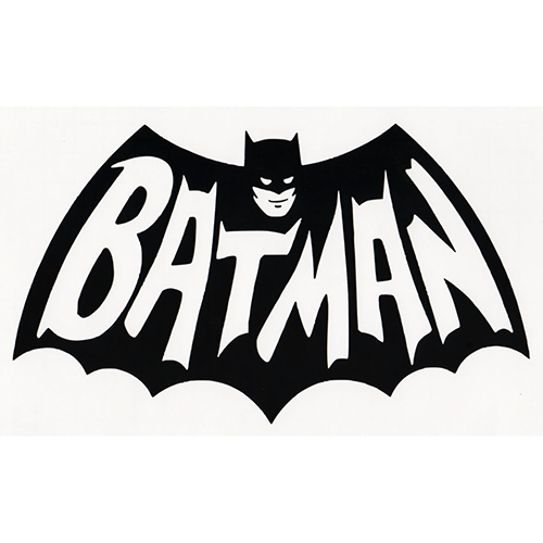best 25+ batman logo vector ideas on pinterest | logos de batman
