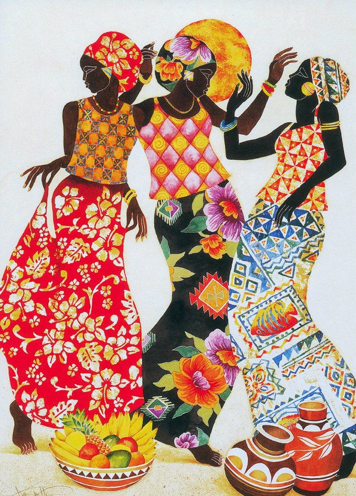 ~ ஐ ~ AFRICAN ART- 4~ ஐ ~ – 2 382 фотографии ...