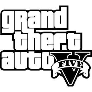 Grandtheft Auto Silhouette Google Search Gta Malvorlagen Grand Theft Auto