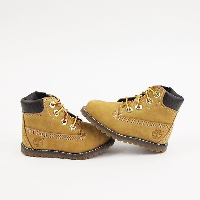 Timberland boots, Baby shoes, Kids outfits