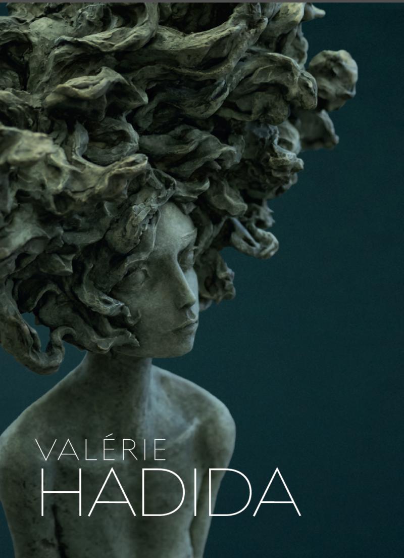 Sculpture Femme Ronde Colorée image par noémi mounier sur kerámia - ceramic | art