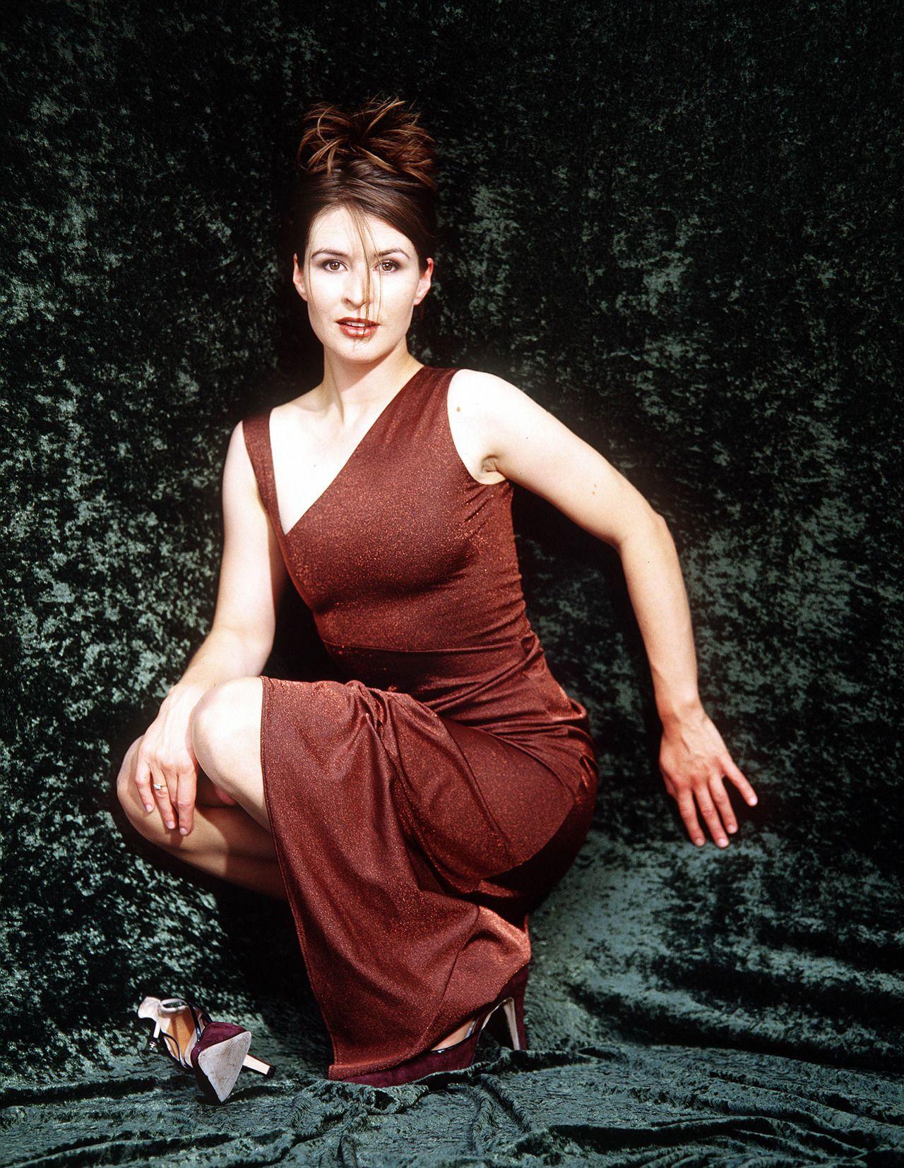 Kaya Scodelario (born 1992) XXX nude Savannah (actress),Anna Geislerova