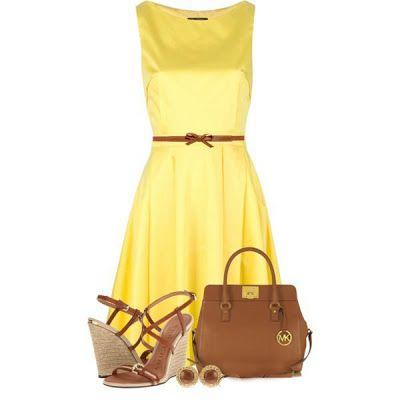 LOLO Moda: Cool women dresses 2013