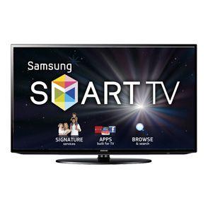 Download Center Download Software Firmware Drivers Manuals Samsung Samsung Smart Tv Samsung Tvs Smart Tv
