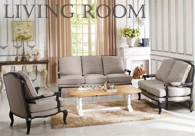 reasonable living room furniture. Room  iHome Studio sells living room furniture bedroom