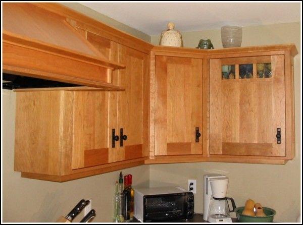 Sincere Home Decor 61 Photos 127 Reviews Kitchen Bath 276 11th St