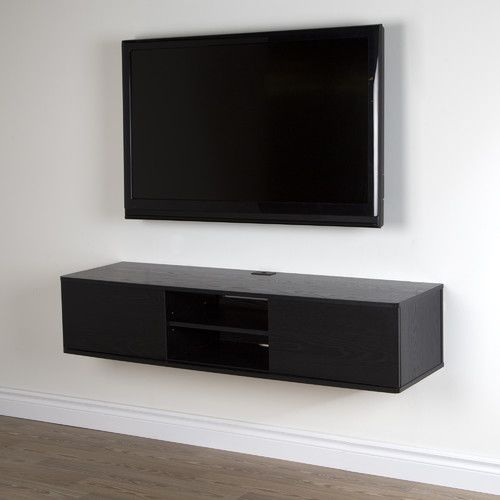 Found It At Allmodern Agora Tv Stand