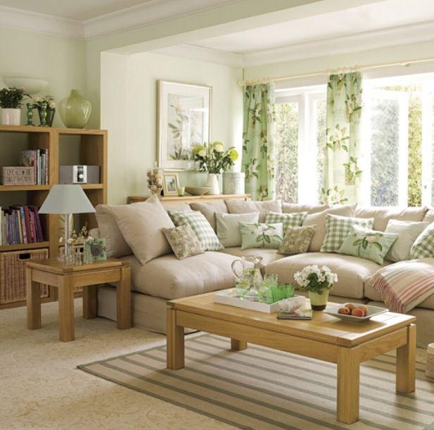 33 Beige Living Room Ideas: Living Room Ideas In 2019