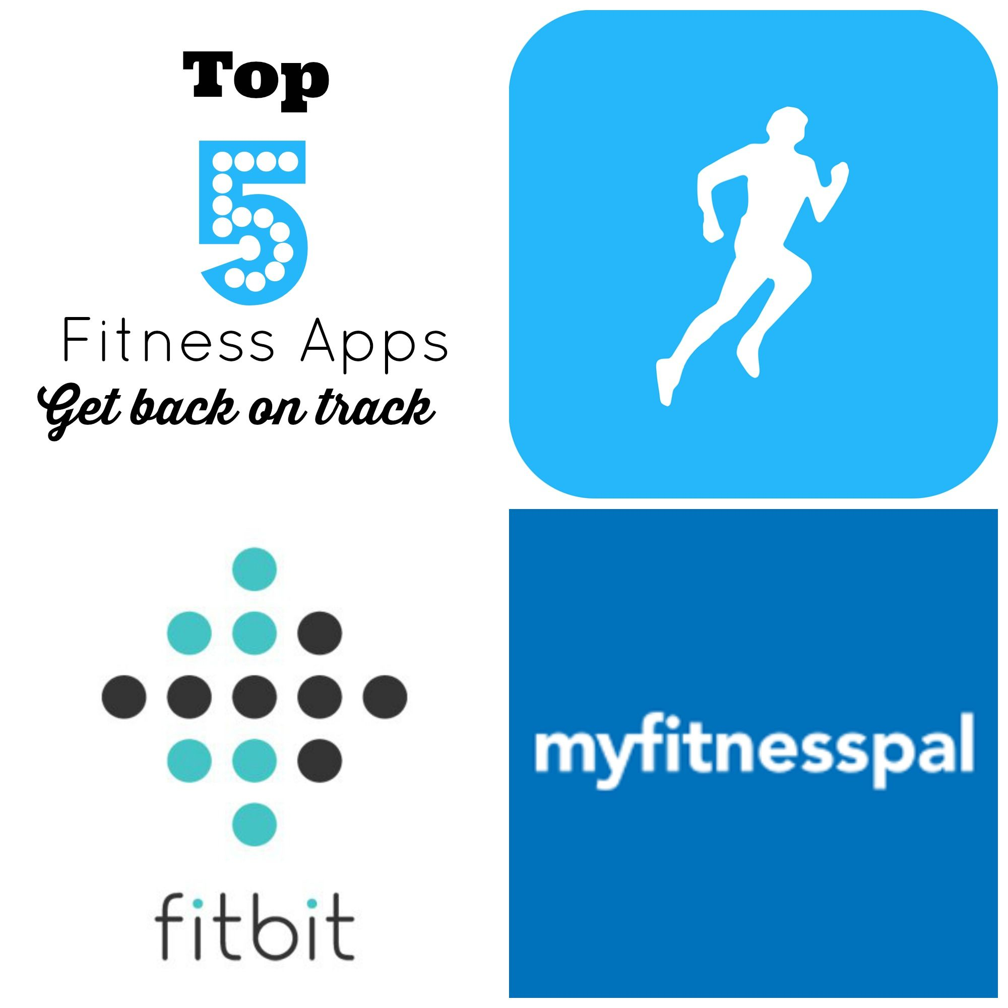Best Fitness Apps Workout Apps Fun Workouts Top Fitness Apps