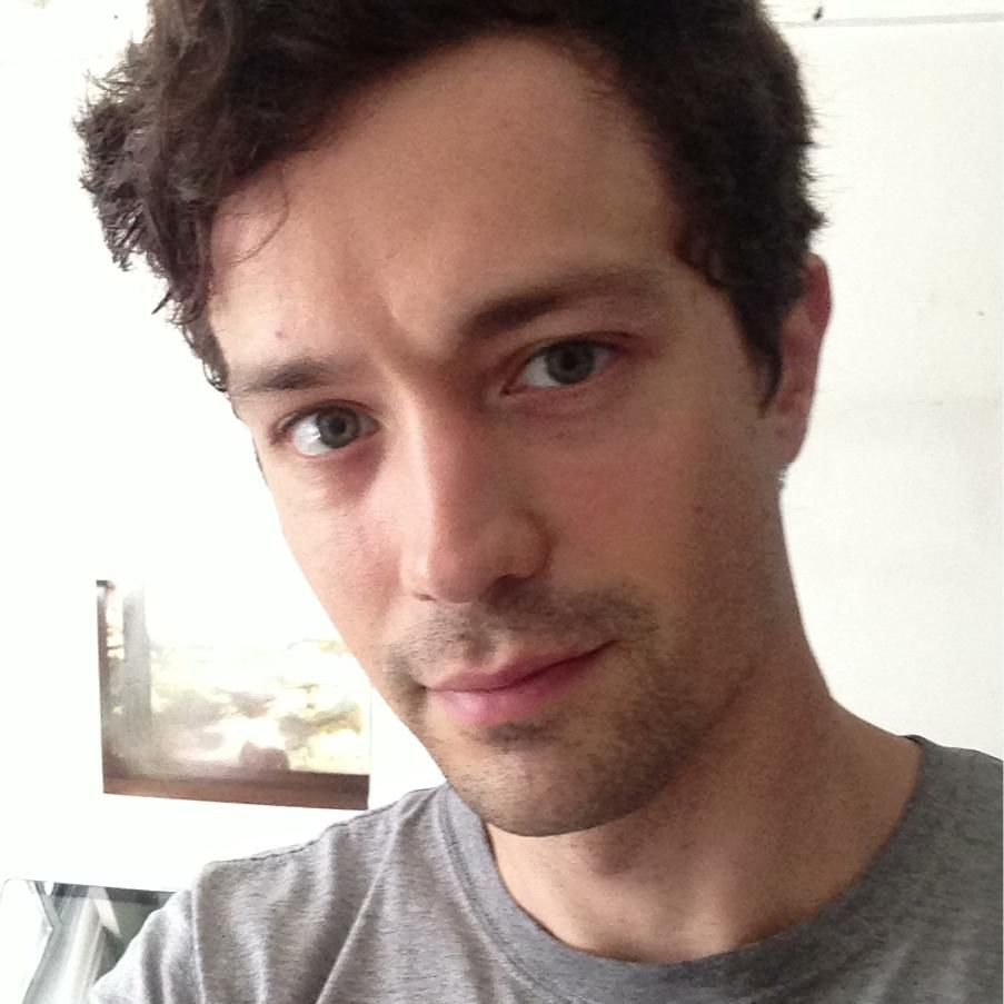 Christian Coulson (born 1978) Christian Coulson (born 1978) new picture