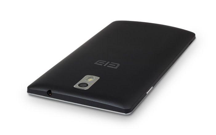 смартфон ELEPHONE G5 ..экран 5.5-дюймов 1280*720px ..4 ...