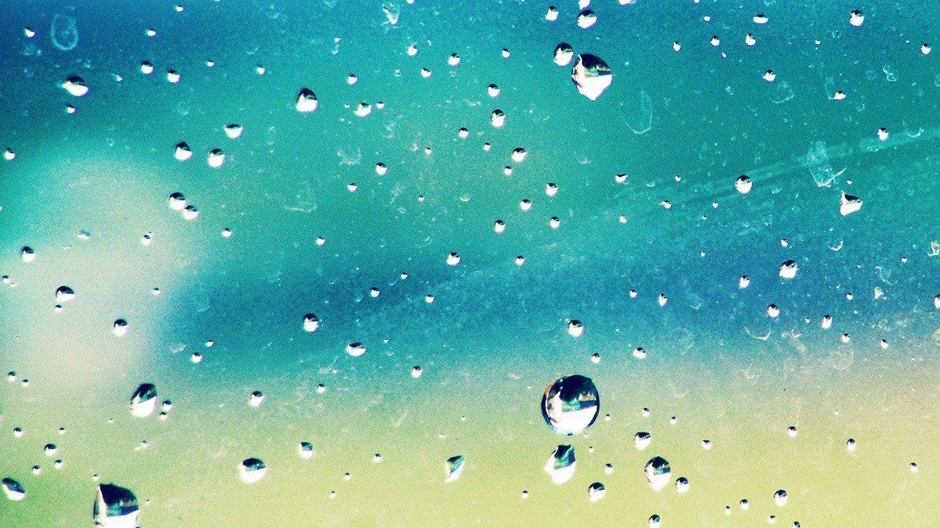Pin By Marijana On Desktop Wallpaper Spring Window Desktop Wallpaper Blue Water