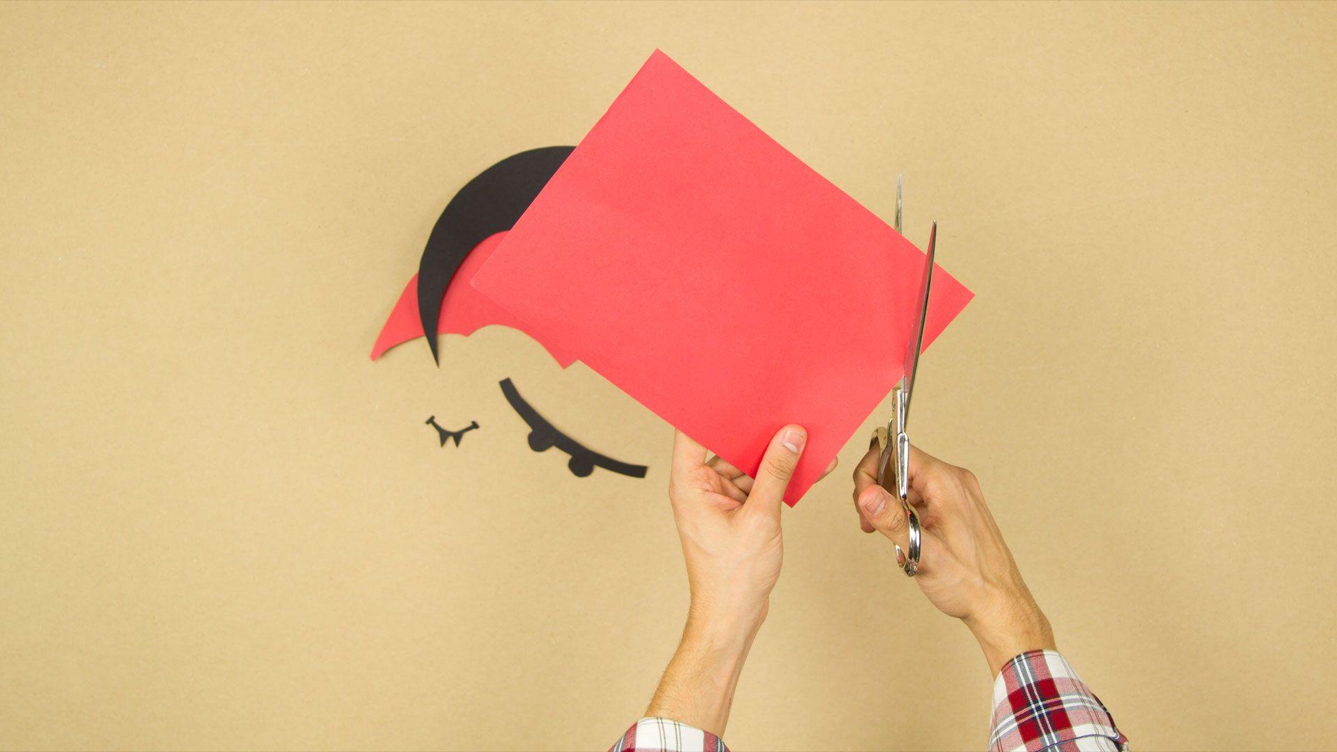 Bricofans | Do It Yourself | Vídeos prácticos de bricolaje para reparar, montar y decorar tú mismo