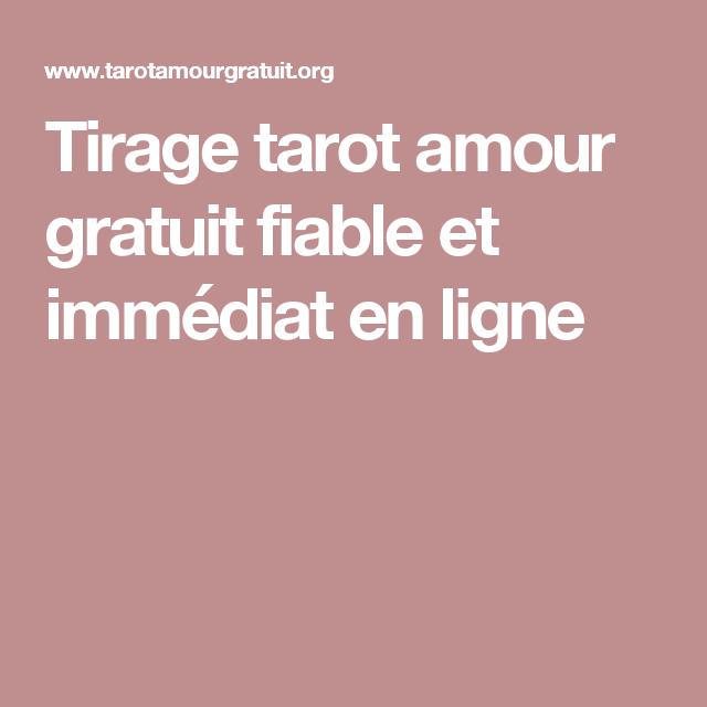 5ebcacbda9246 Gratuit tarot amour - creperie fermette