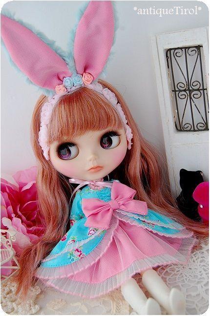 Munecas Dolls おしゃれまとめの人気アイデア Pinterest Fabricia Freese 手作り 人形 服 ブライス人形 お人形