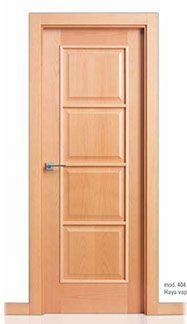 Ofertas en puertas interiores y puertas pintadas San Rafael Price ofrece ...