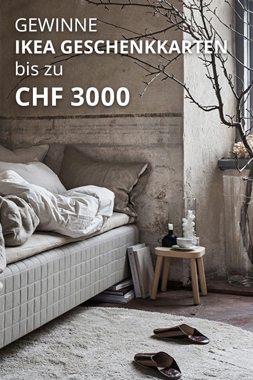 Wie Soll Dein Perfektes Schlafzimmer Aussehen Lass Dich