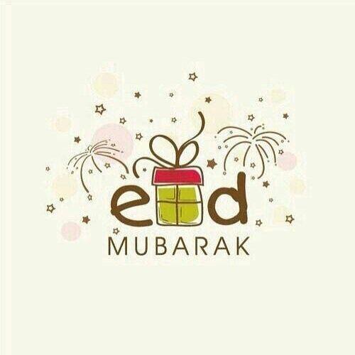Selamat Lebaran Mohon Maaf Lahir Bathin Ya Jualkuetangerang Jualcupcaketangerang Jualcaketangerang Caketan Eid Stickers Eid Cards Eid Mubarak Card