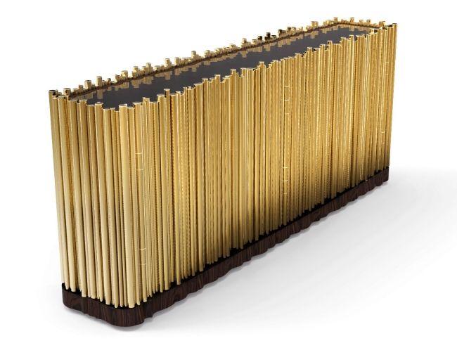 boca do lobo sideboard designs | möbelideen, Mobel ideea