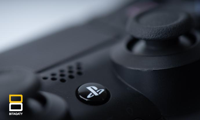 اكتشف أسرار جهاز سوني الجديد بلايستيشن 5 Gaming Products Game Console Electronic Products