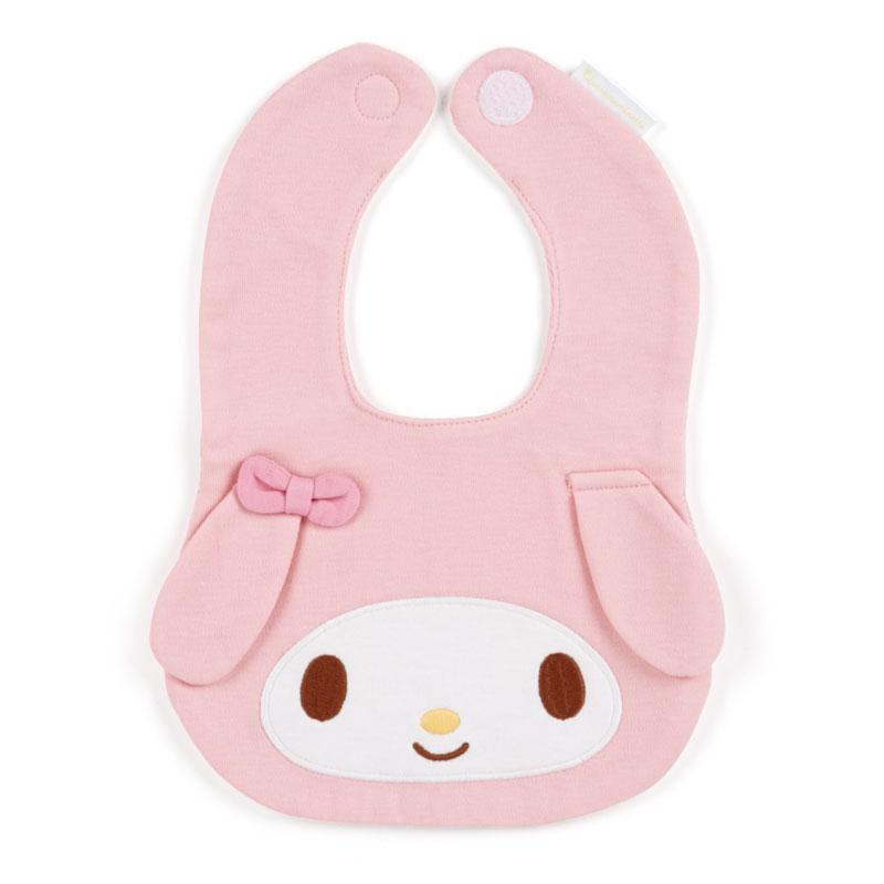 インパクトのあるキュートなフェイスデザイン ソックスやマスコットと一緒にプレゼントにしても喜ばれそう My Melody Diy Baby Stuff Hello Kitty