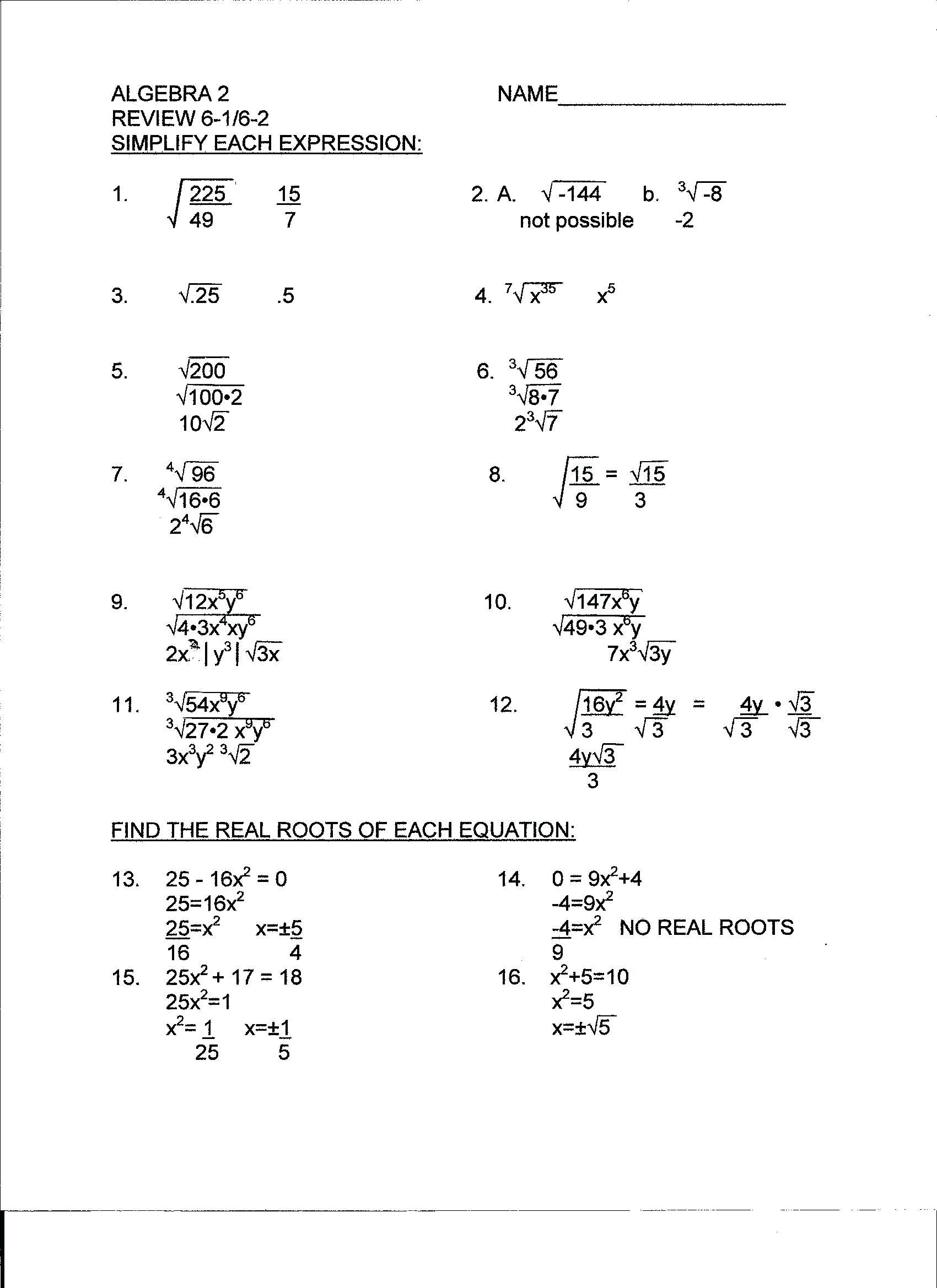Factoring Numbers Worksheet Math Best Ideas Of Factoring