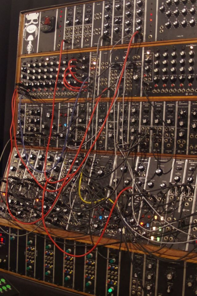 keith-emerson-modular-synthesizert01