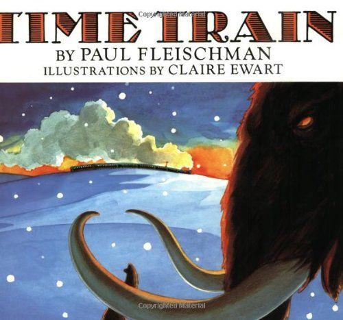 Pin By Lee-Ann Finn On Favorite Children's Books
