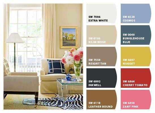 home pinterest kilim beige coordinating colors and paint colors