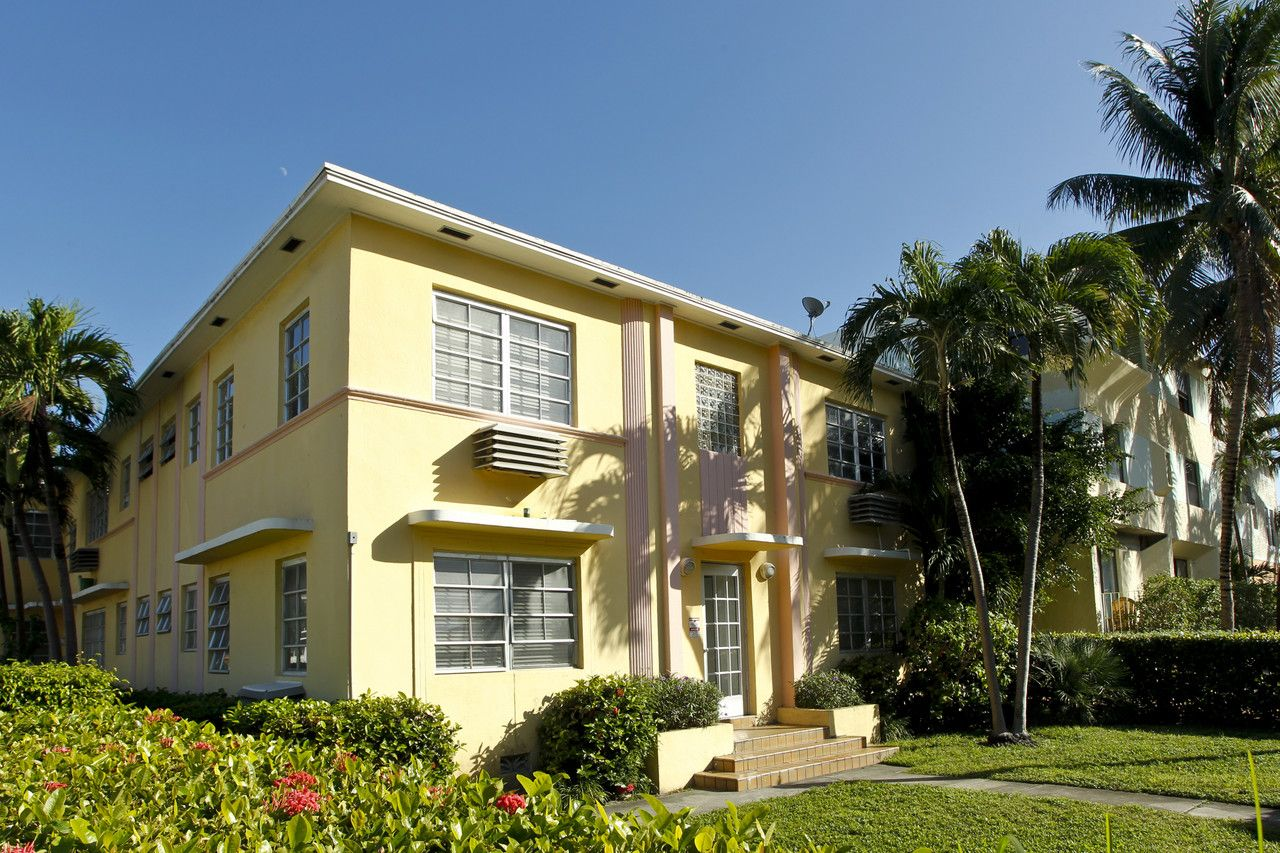 Contact us today for more details or to view this South Beach gem!