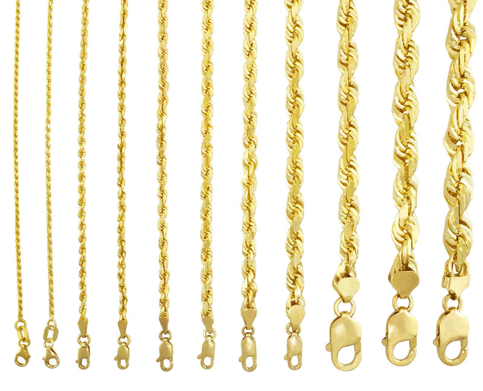 Pin On Yellow Gold Bracelet