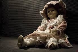 Resultado de imagen de porcelana muñecas
