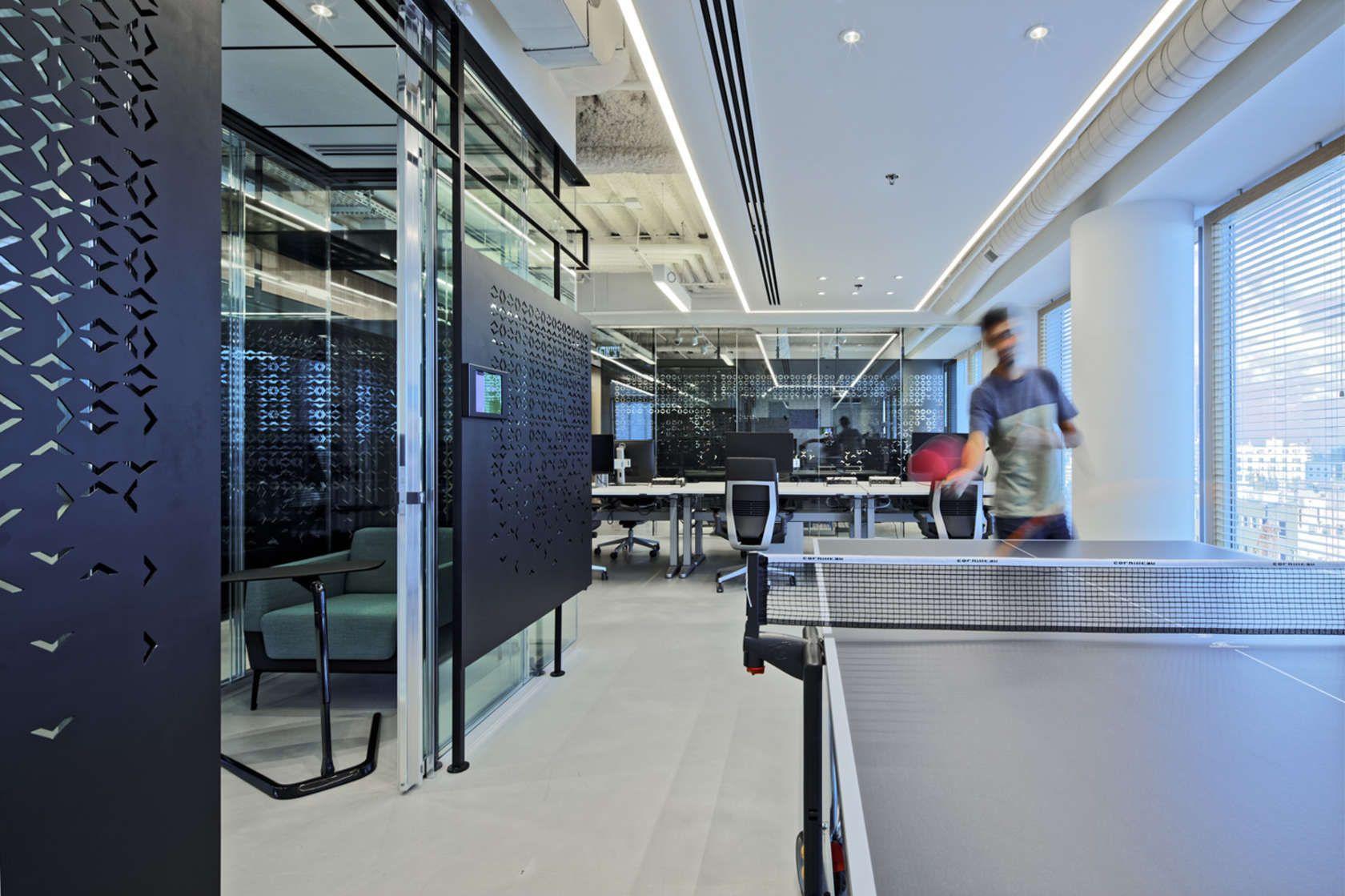 Tech Data Uk Office