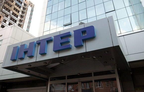 Важная новость: Ланет с 11 января прекращает трансляцию канала Интер http://proua.com.ua/?p=69217