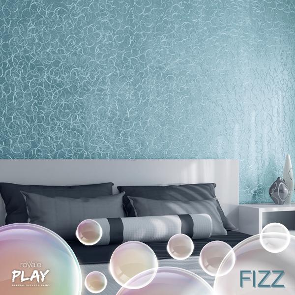 Asian Paints Interior Colour Combination Catalogue Pdf: Royale Play Neu Range On Pinterest