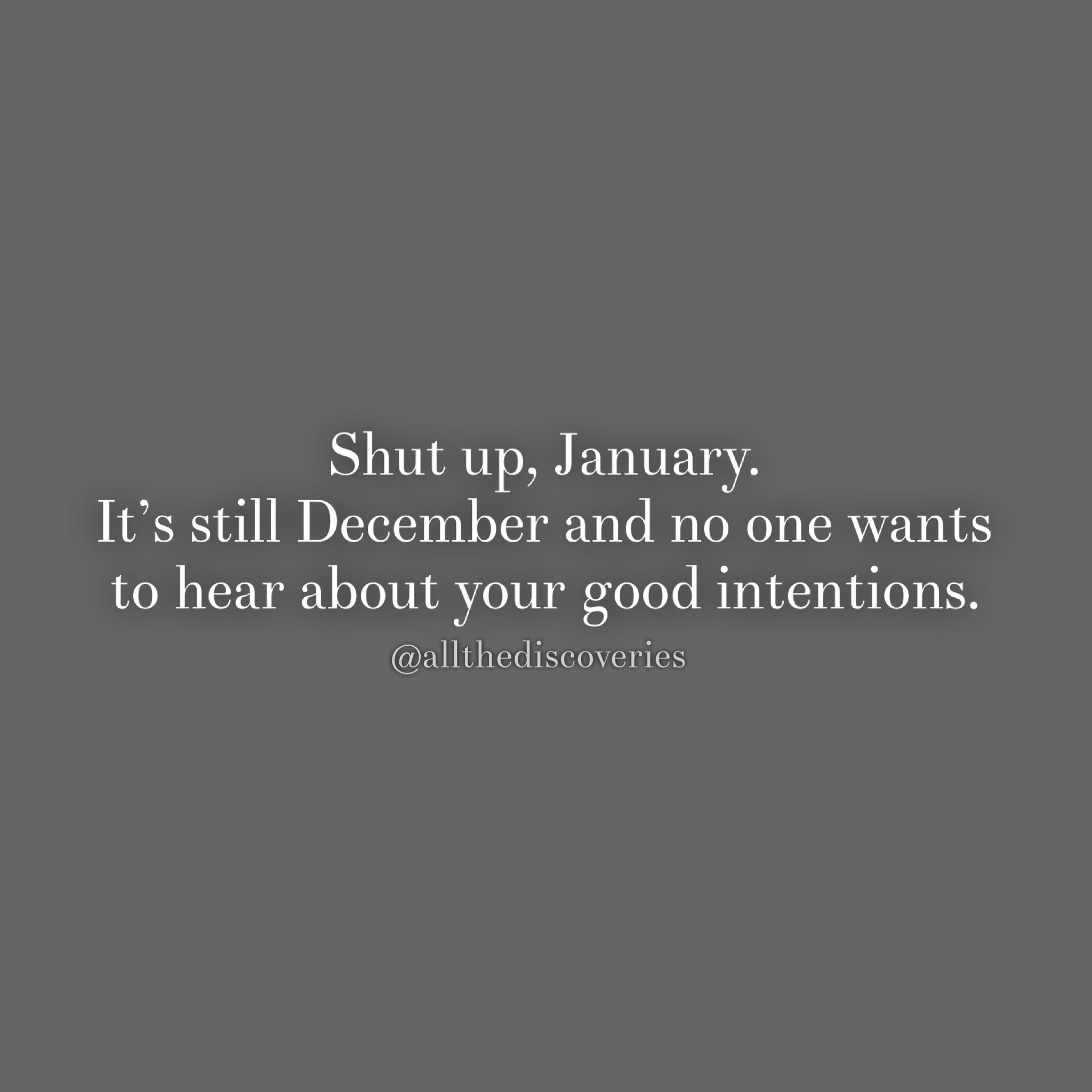 New Year Meme Funny Health Quotes Workout Memes Health Quotes