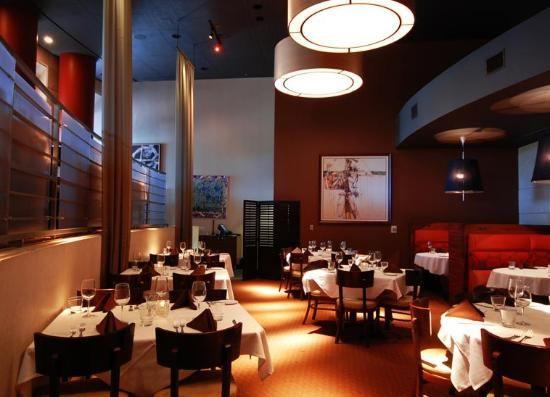 tampa florida restaurants | Malio\'s, Tampa - Restaurant Reviews ...